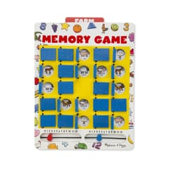 Memory Game - Flip to Win
