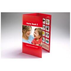 Home Book 2 - 43 Symbols