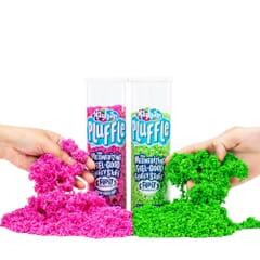 Playfoam Pluffle (9 piece)