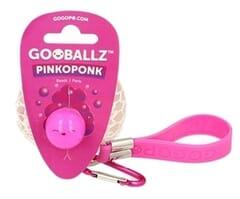 GOOBALLZ Beads Mesh Ball