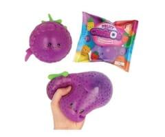 GOGOPO Crusho's - Grapes