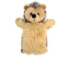 Puppet Pals - Hedgehog