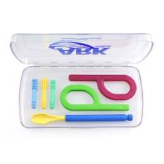 Ark Z Vibe starter kit