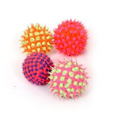 UV sensory balls