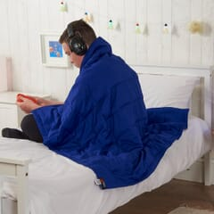 Weighted Blanket Hire