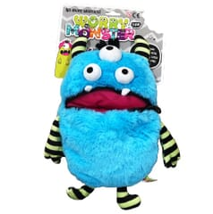 Worry Monster 28cm