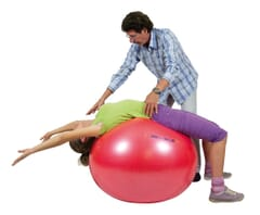 Therapy Body Ball