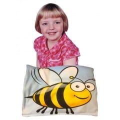 Bumble Bee 1kg Lap Pad