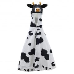 Animal Capes - Cow