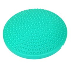 Sensory Wobble Cushion