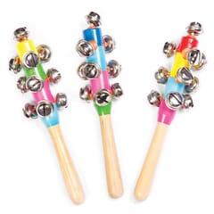 Bell Stick