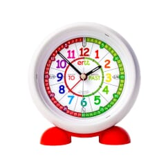 EasyRead Past & To Alarm Clock