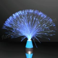 Fibre Optic Light - 25cm Pack of 4