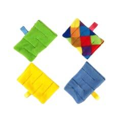 Marble Fidget Maze
