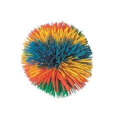 Pom Pom ball 10cm