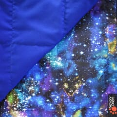 Galaxy Stargazer