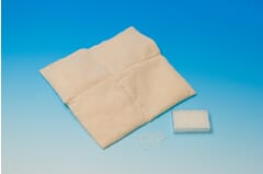 Additional Blanket Weights (For Adjustable Weight Blankets)