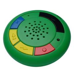 Multi Memo Voice Recorder
