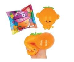 GOGOPO Crusho's - Orange