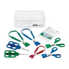Essential Scissors Kit