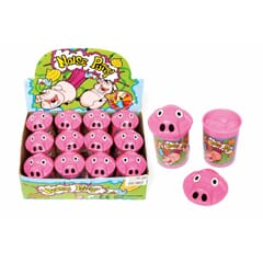 Piggy Noise Putty
