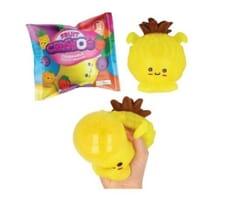 GOGOPO Crusho's - Pineapple
