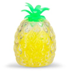 Jellyball Pineapple