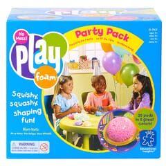 PlayFoam Combo 20 Pack