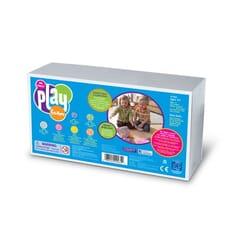 Playfoam student set