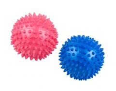 Sensory Massage Ball