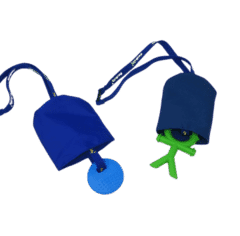 Chewbuddy Combo Pack - Skull