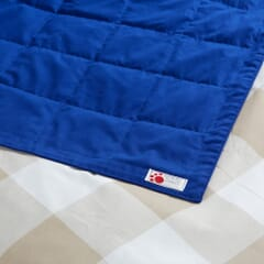 Midi Weighted Blanket