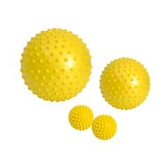 Sensy Balls