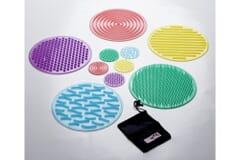 Silishapes Sensory Circle Set