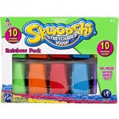 Skwooshi Rainbow Pack