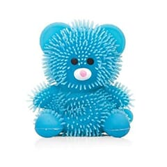 Squidgy bear