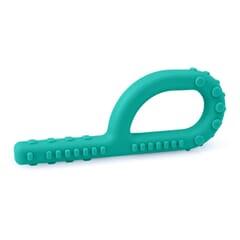 Grabber sensory chew toy