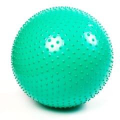 Therasensory Ball