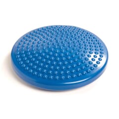 Wobble Cushion - Junior