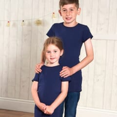 Sensory Hug Shirt - short sleeve