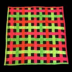 UV Mat